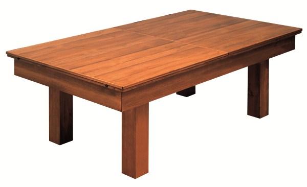 Tavolo da biliardo carambola fas scais 180 trasformabile coperchio art gb1 ebay - Tavolo da biliardo trasformabile in tavolo da pranzo prezzi ...