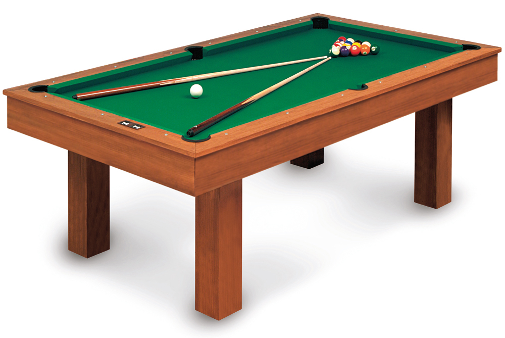 billiard pool table transformable convertible dining table folding art gb2 ebay. Black Bedroom Furniture Sets. Home Design Ideas