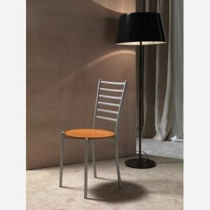 Set 4 sedie – Sile