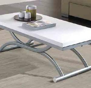 Tavolino trasformabile economico