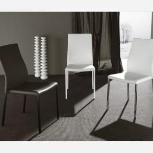 Set 4 sedie da cucina Hellen – SG216