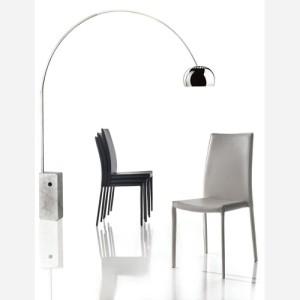 Set 4 sedie da cucina Vanity – SG7