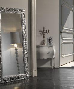 Specchio Bohemien