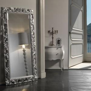 Specchio online parete – SG263