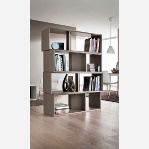 Libreria moderna – PR608