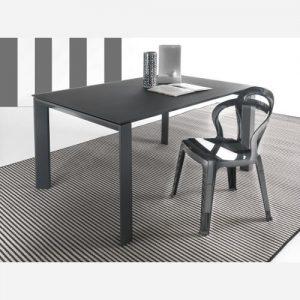 Outlet La seggiola online: offerte tavoli e sedie a Monza e Brianza
