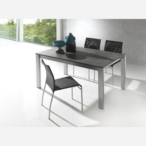 Tavolo da cucina allungabile in legno Twelve - SG704 - Emporio3 ...