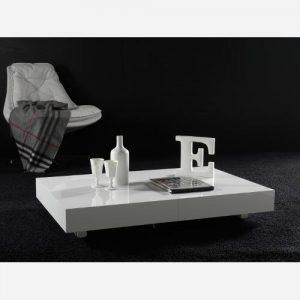 tavolino trasformabile sali scendi