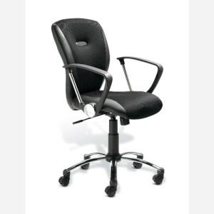 1 sedia  scrivania Speed – SG176