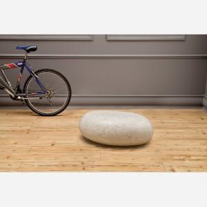 Tavolino da salotto in pietra – ST209