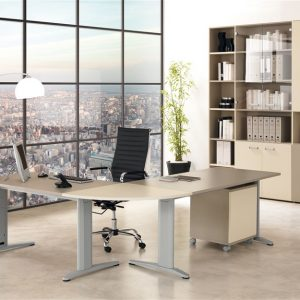 Set mobili da ufficio – VA739