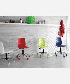 Set 4 sedie - ST404