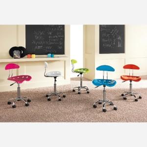 4 sedie scrivania – ST431