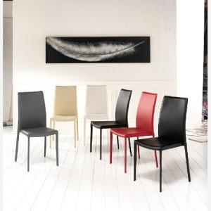 Set 4 sedie – ST448
