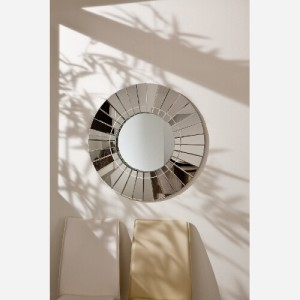 Specchio online parete – ST200