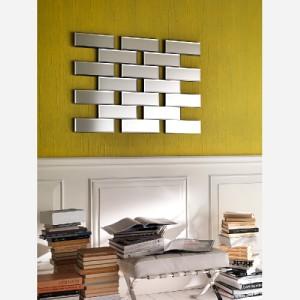 Specchio online parete – ST201