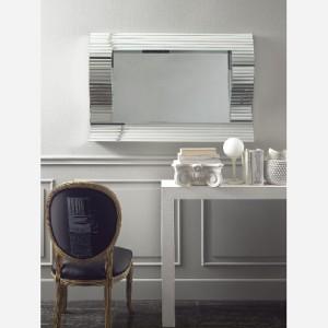 Specchio online parete – ST203