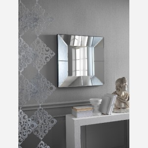Specchio online parete – ST204