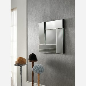 Specchio online parete – ST205