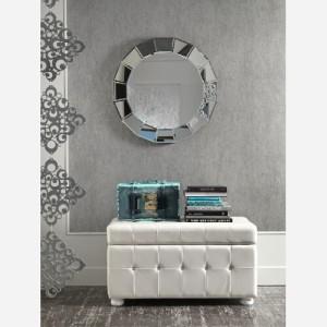 Specchio online parete – ST206