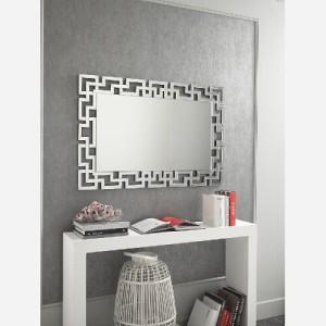 Specchio online parete – ST207