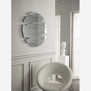 Specchio online parete – ST208