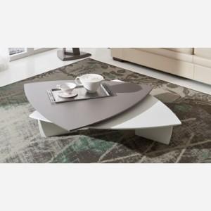 Tavolino trasformabile – PREMMA-B