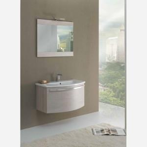 Composizione mobili da bagno - LB19