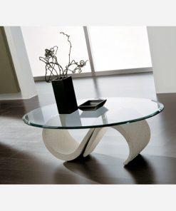 Tavolini Da Salotto Che Si Alzano.Tavolino Salotto Emporio3 Arredamenti