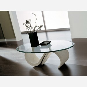 tavolino salotto - emporio3 arredamenti - Tavolini Da Salotto