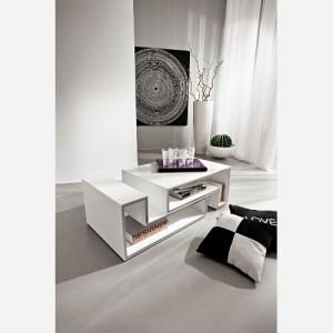 Tavolino da salotto in legno – PRMARIKA