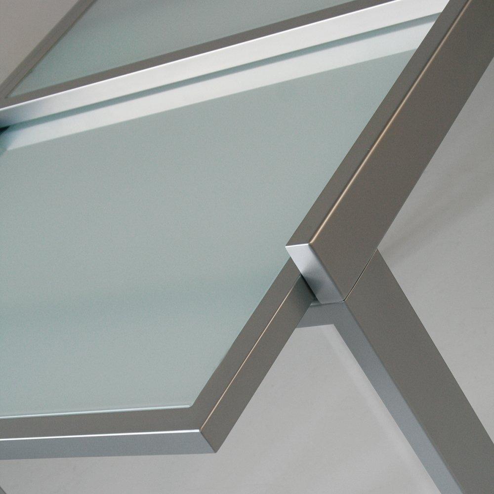 tavolo allungabile space
