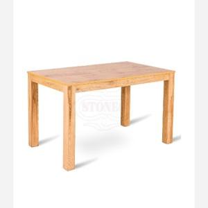 Tavolo da cucina allungabile in legno – ST336