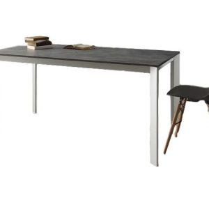Tavolo allungabile Tecno – SG1505