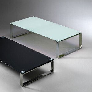 Tavolino Pezzani