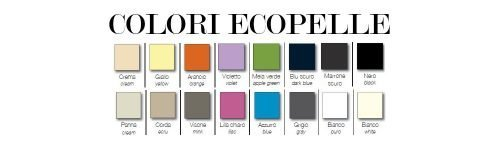 coloriecopelle1astrea