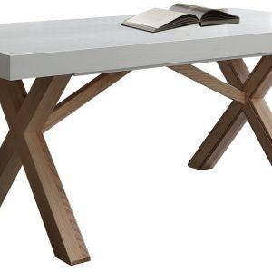 tavolo allungabile bernina