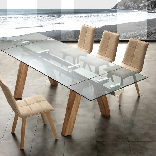 tavolo cristallo caronte1