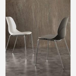 Set 4 sedie – Menago