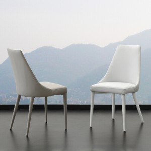 Set 4 sedie – Fossa