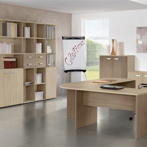 Set mobili da ufficio – VA726