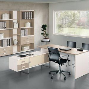 Set mobili da ufficio – VA727
