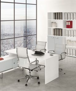 set mobili da ufficio GF009