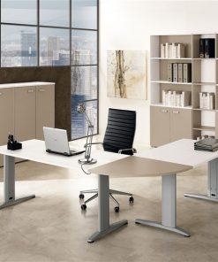 set mobili da ufficio GF012