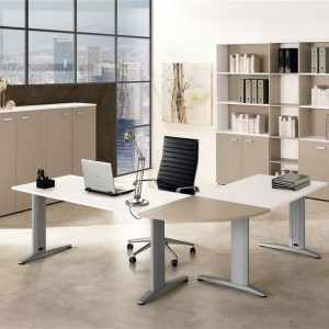 Set mobili da ufficio – VA724