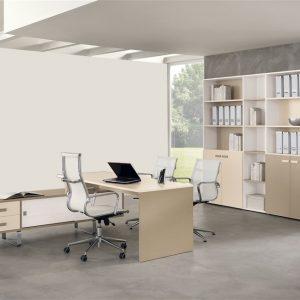 Set mobili da ufficio – VA725