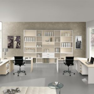 Set mobili da ufficio – VA735