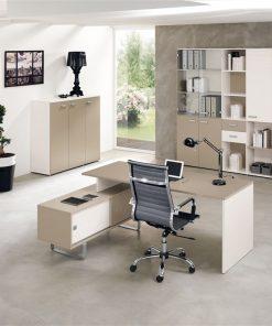 set mobili da ufficio GF020