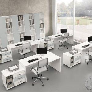 Set mobili da ufficio – VA1152