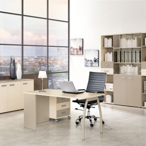 Set mobili da ufficio – VA1153